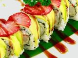 Satya Temakeria Brazilian Sushi