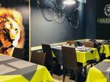 CHEFLANKA - sri lankan restaurant