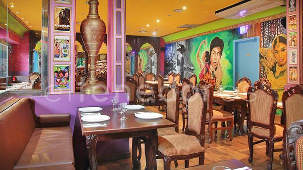 Bollywood Bollywood 1