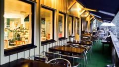 Ekogården Restaurang och Cafe