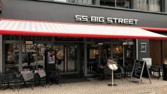 Big Street