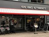 55 Big Street