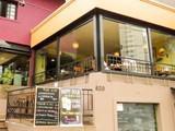 Balaiada Bar e Restô