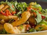 Mama Eat Napoli - Molto più che Gluten Free