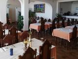 Restaurante Pic Nic