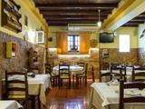 Restaurante Saloio