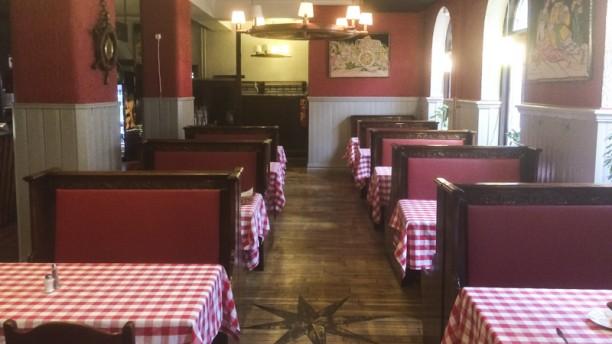 kina restaurang varberg