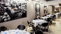Vinatea - Hotel Astoria