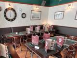 Hipódromo London Pub