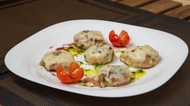 Restaurante vintage gourmet en lisboa opiniones men y - Chef gourmet 5000 opiniones ...