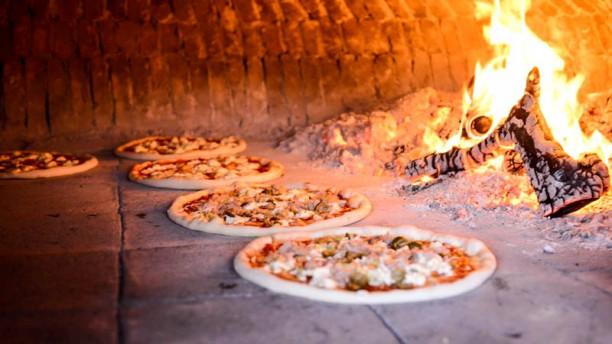 Il Giardino d'Inverno in Giarre - Restaurant Reviews, Menu and ...