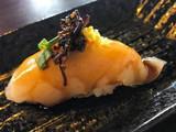 amada_Carlota Restaurante Japonés