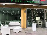 Pomodó - Ristorante & Pizzeria Gourmet 2.0