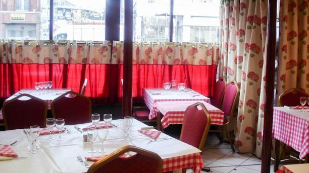 Restaurant chez serge saint ouen sur lafourchette avis - Restaurant japonais saint ouen ...