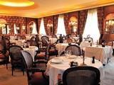Quatre Saisons - Casino Divonne les Bains