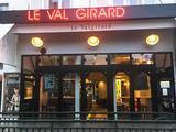 Le Val Girard
