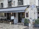 Grand Café Lyonnais