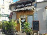 L'Osteria Corsu