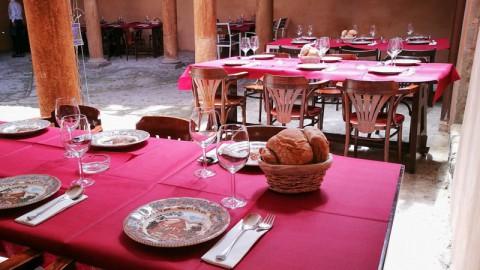 La Gran Taberna, Oviedo