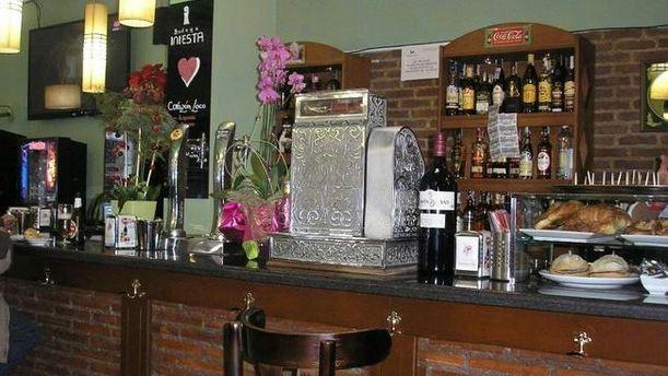 El Café de Lola El Café de Lola
