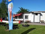 Café & Grill, Borenshult