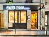 Chez Haki