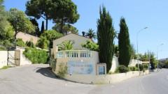 Villa Nicolas Juste Français