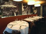 Restaurant MMX