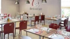 Campanile Arles Restaurant