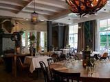 Brasserie & zaal Klein Speik