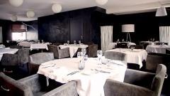 Hôtel Agora - l'Estrade Français