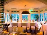 Restaurant Wilhelminapark