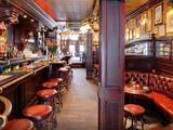 Bar & Bistro Speyk
