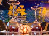 Turkse Specialiteiten Restaurant Constantinopel