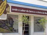 Feijoca Portuguesa