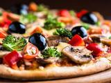 MiniPub Pizzeria
