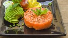 Sushi Arts Studio