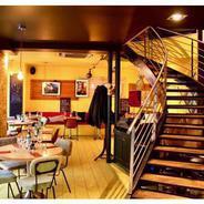 les 10 meilleurs restaurants nantes 44000 lafourchette. Black Bedroom Furniture Sets. Home Design Ideas