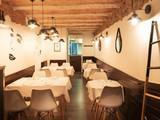 Morris Restaurant Gastrobar