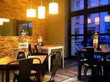 Roadhouse Bar Food & Drink