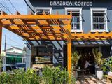 Brazuca Coffee
