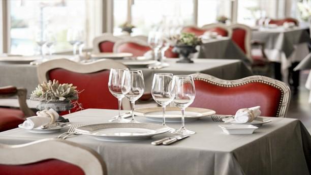 La table d edgard in lausanne restaurant reviews menu