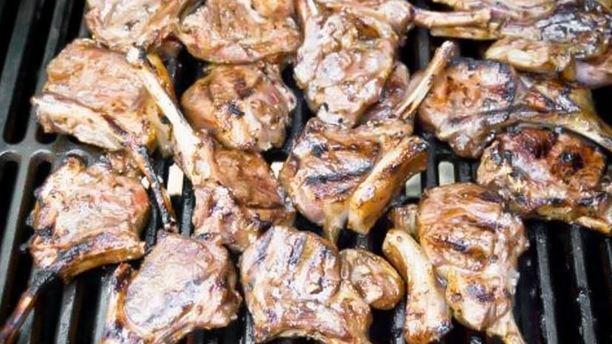 Otello carne