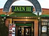 Jaen III