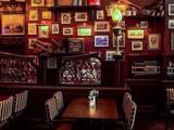 Grand Café Soestdijk Enschede