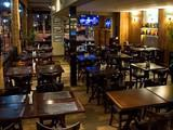 Siri Bar & Grill
