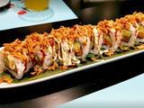 Everyday Sushi