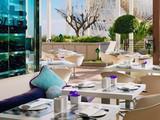 Arola - Hotel Arts Barcelona