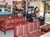 Neziş's Kitchen - Hanımeli