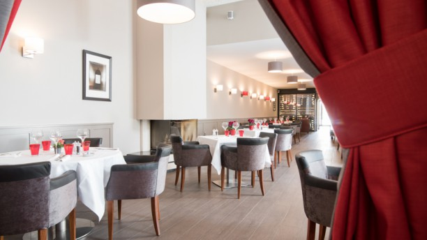 l 39 epicurien restaurant 27 rue de paris 78560 le port marly adresse horaire. Black Bedroom Furniture Sets. Home Design Ideas